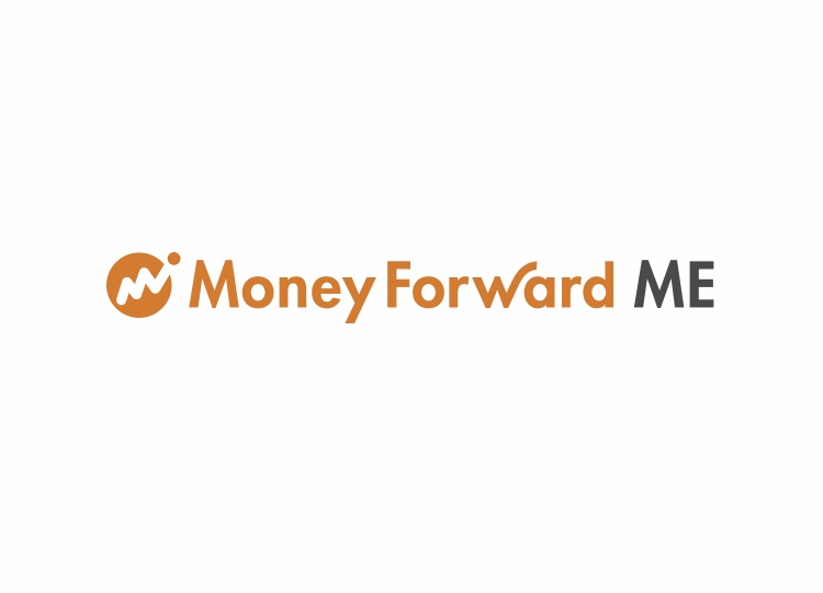 ãMoney Forward MEãã®ç»åæ¤ç´¢çµæ